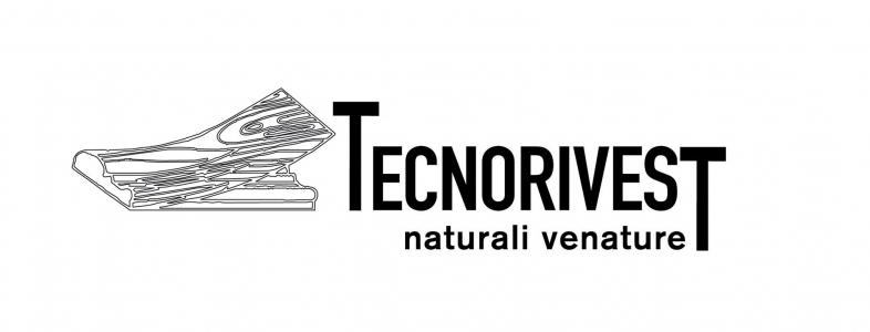 Tecnorivest