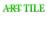Виниловый ламинат Art Tile