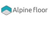 Виниловый ламинат Alpine Floor
