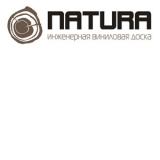 Виниловый ламинат Natura