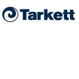 Виниловый ламинат Tarkett