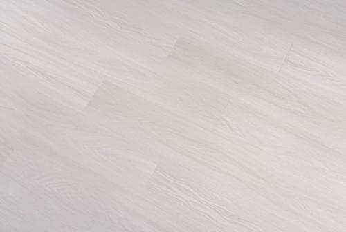 Виниловый ламинат Stonewood Вальчетта SW 1031