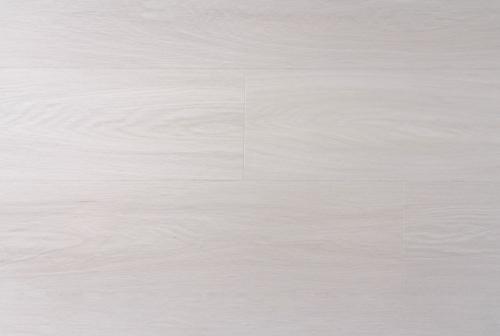 Виниловый ламинат Stonewood Вальчетта SW 1031Виниловый ламинат Stonewood Вальчетта SW 1031