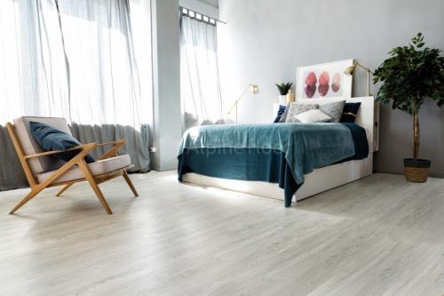 Виниловый ламинат Alpine Floor Дуб Арктик ЕСО 134-7
