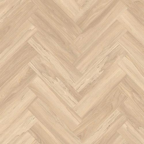 Виниловый ламинат IVC Parquetry DryBack Marsh Wood 22220