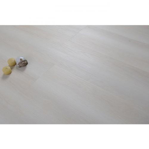Виниловый ламинат Evofloor Optima Click - Дуб Сишел
