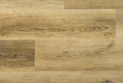 Виниловый ламинат Stonewood Балтеро SW 1013