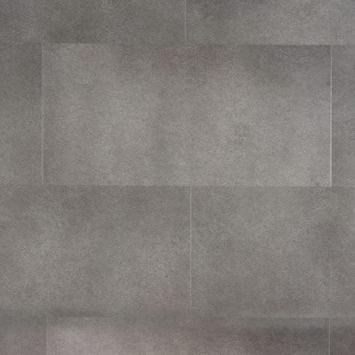 Инженерная композитная доска Natura Кристал Грэй (Crystal Gray) S-001-05