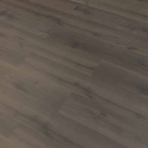Виниловый ламинат Stonewood Эверест SW 1001
