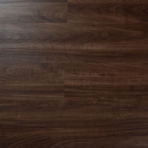 Виниловый ламинат Evofloor Optima Click - Орех Американский