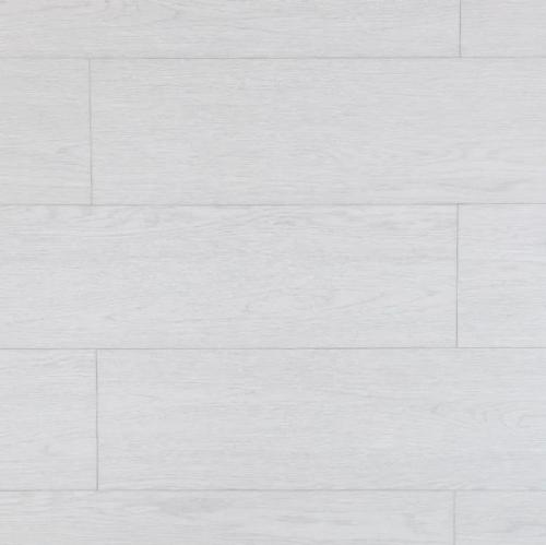 Виниловый ламинат Art Tile Ясень Демби 121 ASP