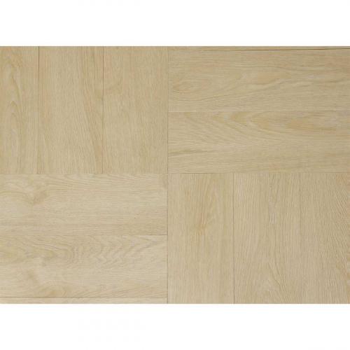 Виниловый ламинат IVC Parquetry DryBack Somerset Oak 52233