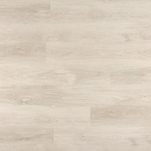 Виниловый ламинат Stonewood Чабуко SW 1032
