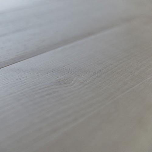 Виниловый ламинат Art Tile Дуб Шкота Микс ASP 112