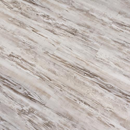 Виниловый ламинат Stonewood Франка SW 1034