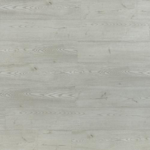 Виниловый ламинат Stonewood Кальдера SW 1010