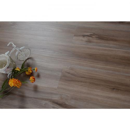 Виниловый ламинат Evofloor Optima Click - Груша Карамель