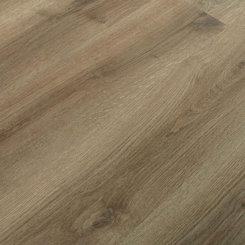 Виниловый ламинат Fine Floor Дуб Брага FF-1335