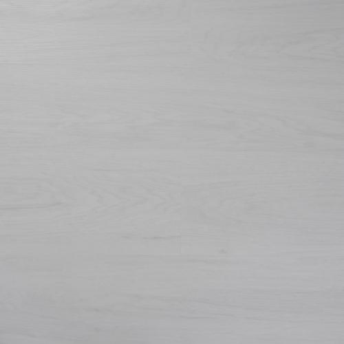 Виниловый ламинат Evofloor Optima Click - Дуб Арктический