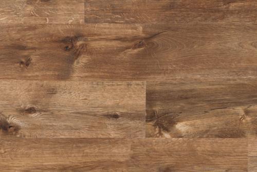 Виниловый ламинат Stonewood Аруба SW 1039