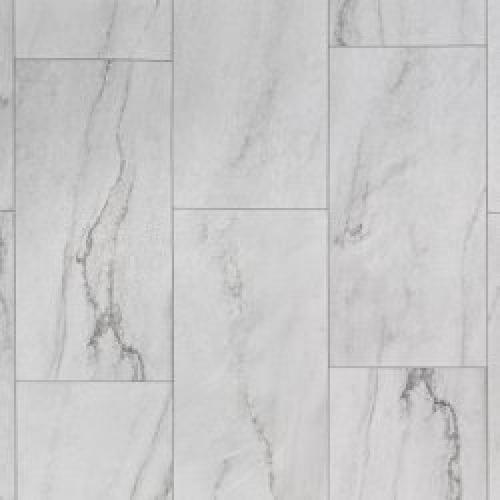 Виниловый ламинат Alpine Floor Брайс ЕСО 4-20