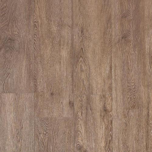 Виниловый ламинат Alpine Floor Гранд Секвойя Макадамия ECO 11-10