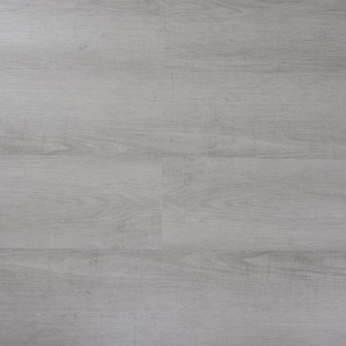 Виниловый ламинат Evofloor Optima Click - Дуб Серебряный