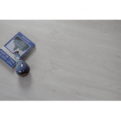 Виниловый ламинат Evofloor Optima Click - Дуб Дымчатый