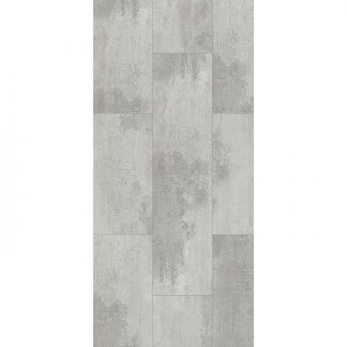Виниловый ламинат Rocko R 062 Конструкта