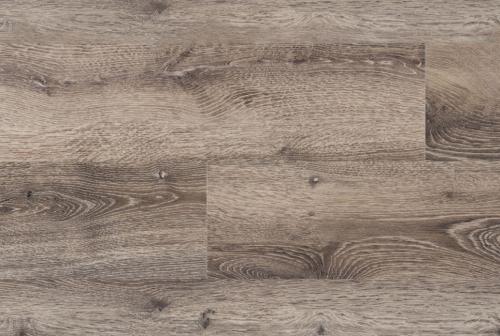 Виниловый ламинат Stonewood Анаверо SW 1036