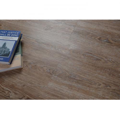 Виниловый ламинат Evofloor Optima Click - Дуб Бронза