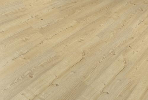 Виниловый ламинат Stonewood Монблан SW 1007