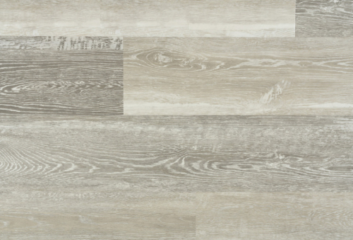 Виниловый ламинат Stonewood Мендоса SW 1016