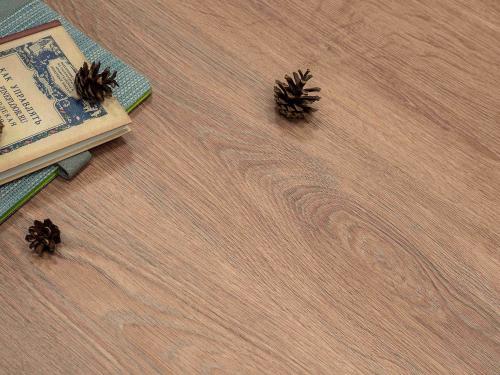 Виниловый ламинат Fine Floor Дуб Эно FF-1371