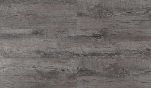 Виниловый ламинат Art Tile Ясень Колумбэ 720 АТ