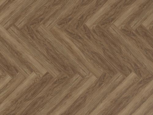 Виниловый ламинат Fine Floor Дуб Таганай FX-114