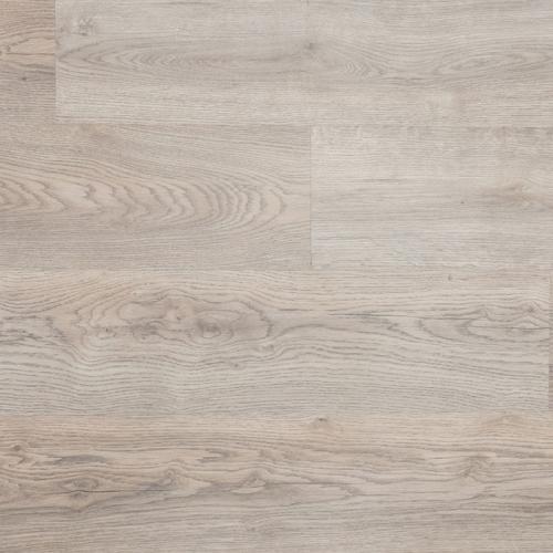 Виниловый ламинат Fine Floor Дуб Норвик FF-1340