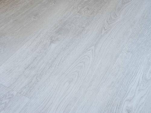 Виниловый ламинат Fine Floor Дуб Богемия FF-1376