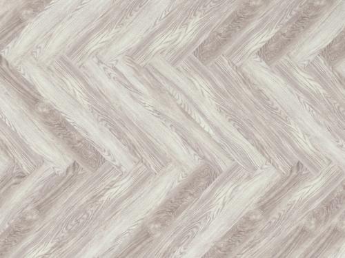 Виниловый ламинат Fine Floor Дуб Алатау FX-115