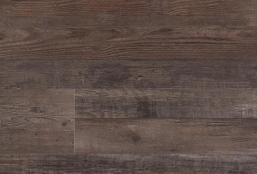 Виниловый ламинат Stonewood Лоренцо SW 1042