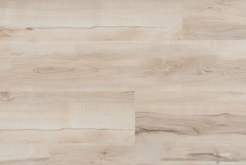 Виниловый ламинат Stonewood Акасуби SW 1030