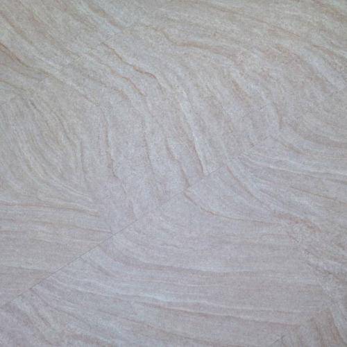 Виниловый ламинат Evofloor Stone - Stone Vesuvius