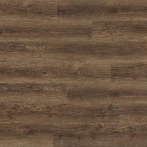 Виниловый ламинат Stonewood Кюрасао  SW 1037