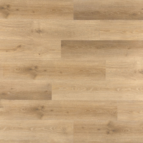 Виниловый ламинат Stonewood Анаверо SW