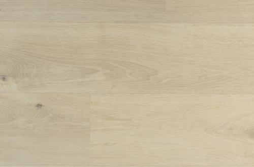 Виниловый ламинат Stonewood Кордильера SW 1004