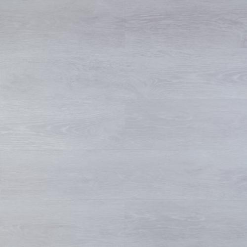Виниловый ламинат Art Tile Дуб Канг 713 АТ