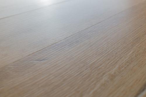 Виниловый ламинат Art Tile Дуб Кипрейный 718 АТ