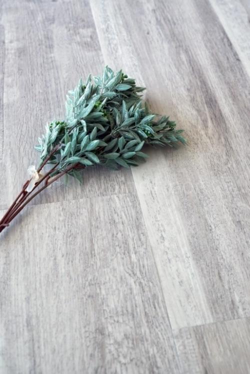 Виниловый ламинат Alpine Floor Дуб Полярный ECO 5-19