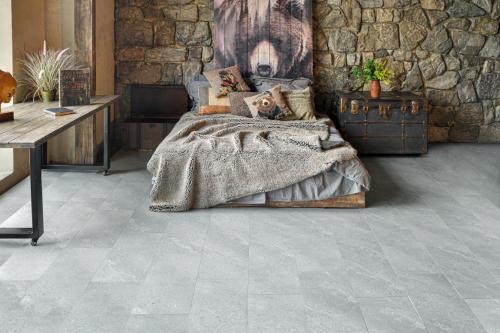 Виниловый ламинат Alpine Floor Блайд ECO 4-14