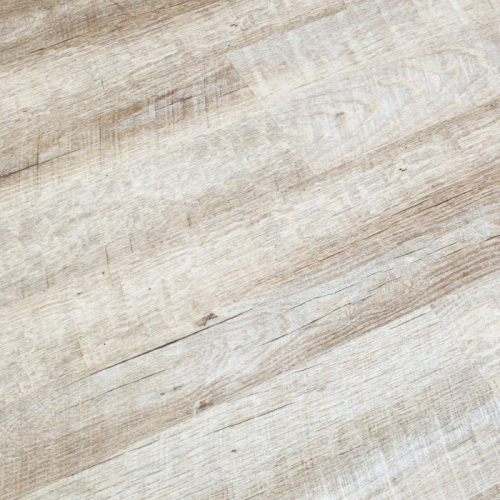 Виниловый ламинат Alpine Floor Дуб Carry Синхронное тиснение ЕСО 2-10